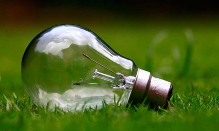 Green Energy Investments – A Good Return for Your Money
