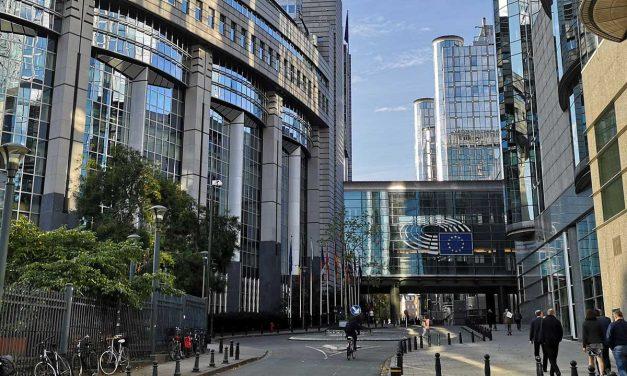Non-Binding Vote of EU Parliament to End EU Golden Visas May Mean Tighter Vetting