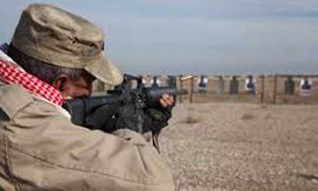 Civil War Feared in Libya as Fresh Fighting Leaves 21 Dead