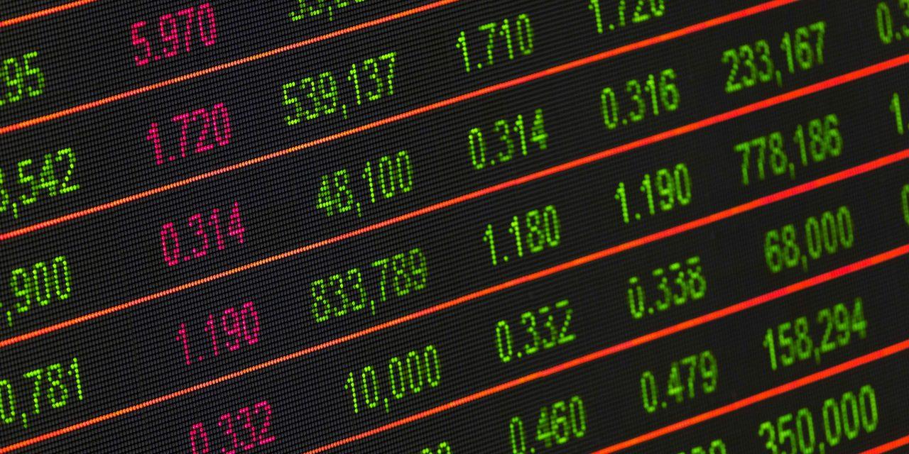 UK Top Investment Destination Despite Brexit