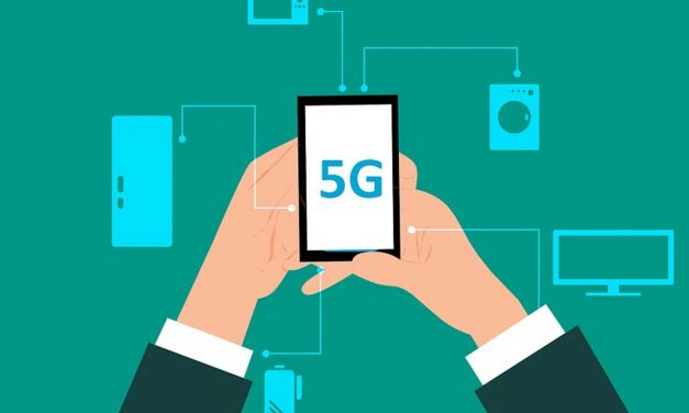 What's the Deal with 5G?