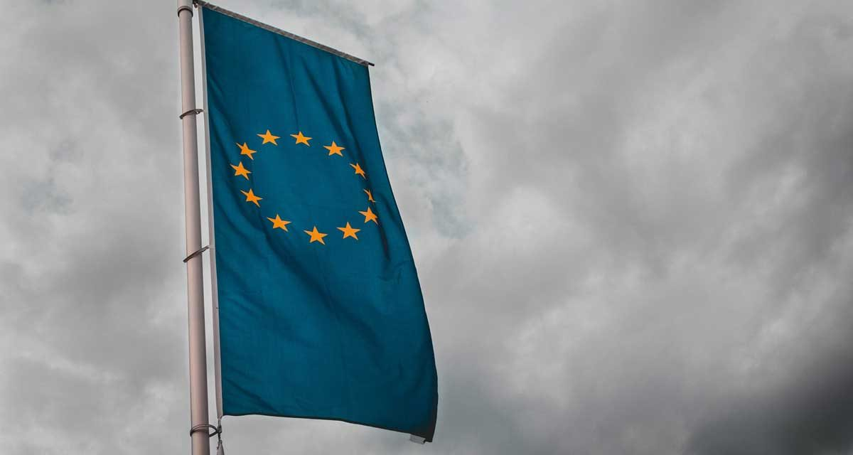 Climate Action Likely Prioritised After EU Elections