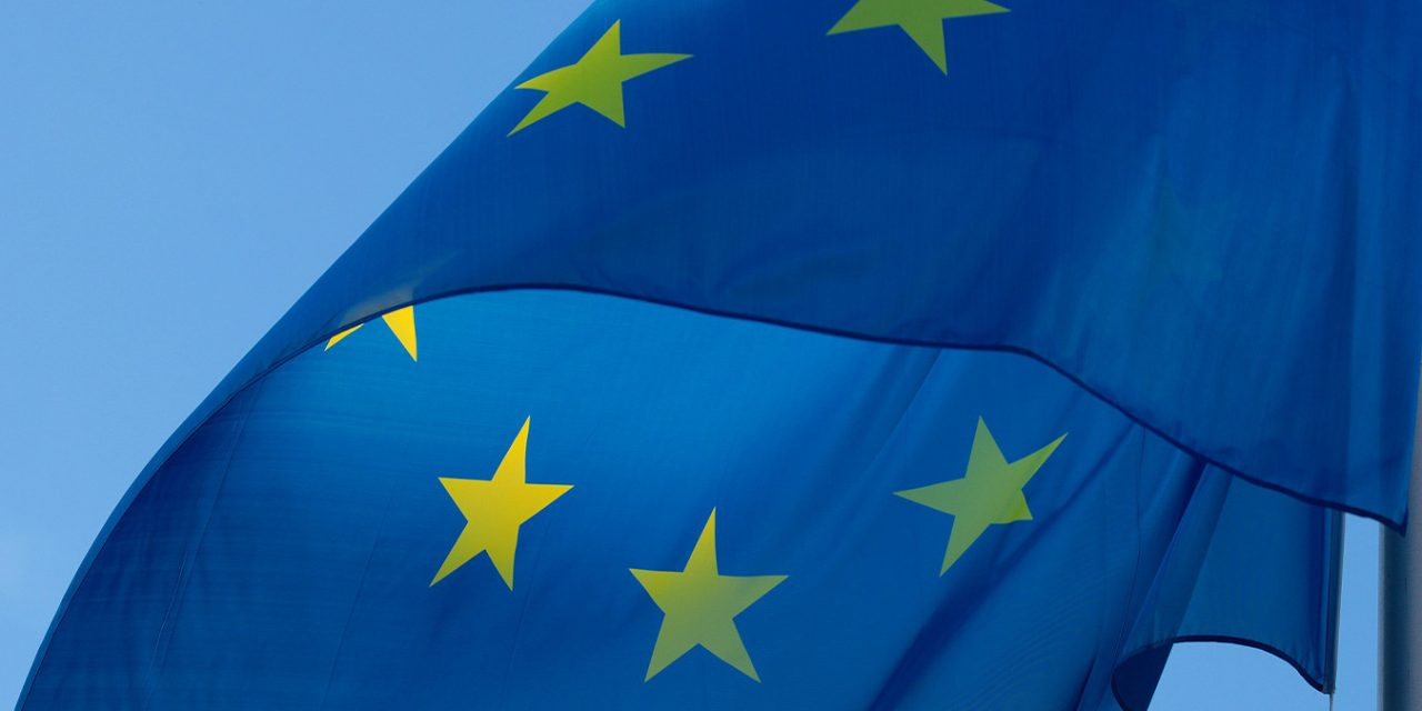 Europe Day: A Celebration of Peace and Understanding