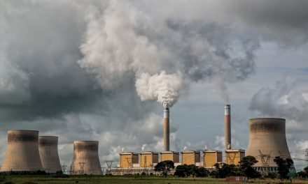 Coal Subsidies Triple in G20 Countries Despite Climate Crisis