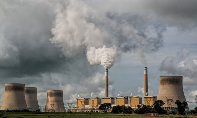 Coal Subsidies Triple in G20 Countries Despite Climate Crisis