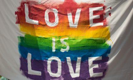 Botswana Decriminalises Homosexuality in Landmark Ruling
