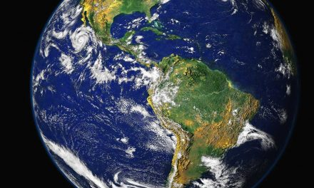 Bristol University Courses in Sustainable Futures and Global Citizenship