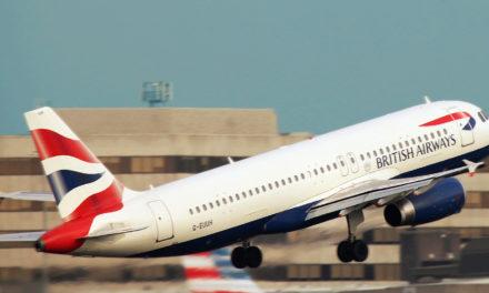 Challenge to Heathrow Expansion Gets Underway in Court