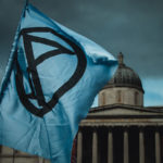 Is Extinction Rebellion Too White and Posh to Get the Job Done?