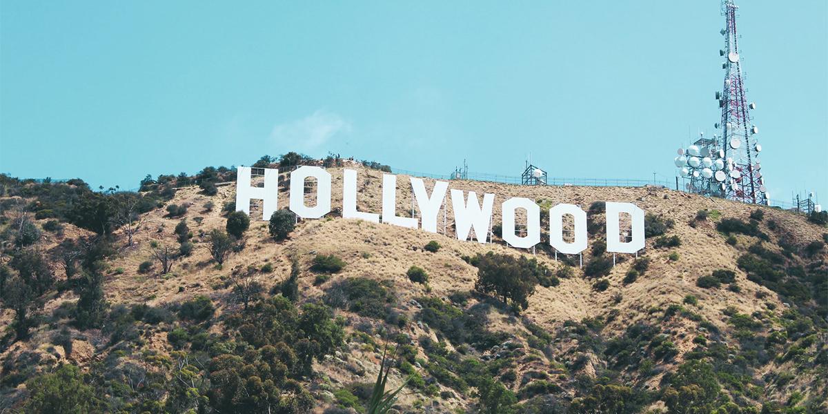 Nostalgia is Hollywood's Latest Drug