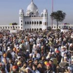 Interfaith Gesture to Open Kartarpur Corridor a Sign of Peace Between India and Pakistan
