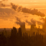 New UN Report: Concentration of Greenhouse Gases Reach Record Highs