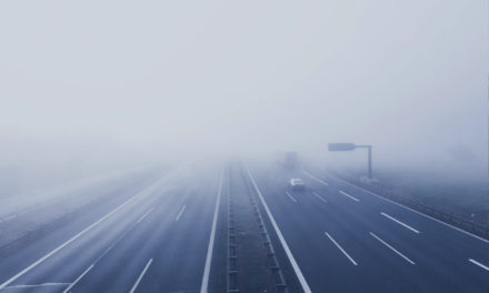The Netherlands has Introduced New Speed Limits to Curb Emissions