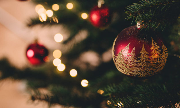 Why Christmas is an Environmental Nightmare