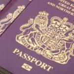 Court Rules Child British Citizenship Registration Fee of £1000 Unlawful