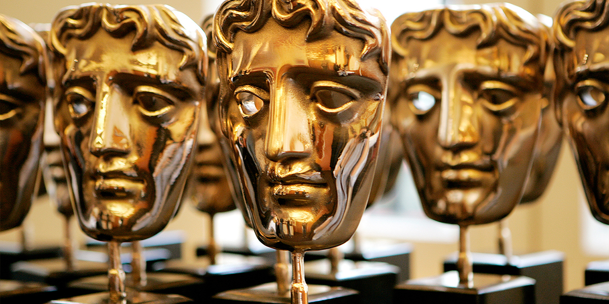 The Lack of Diversity in BAFTA Nominations is Becoming All Too Familiar