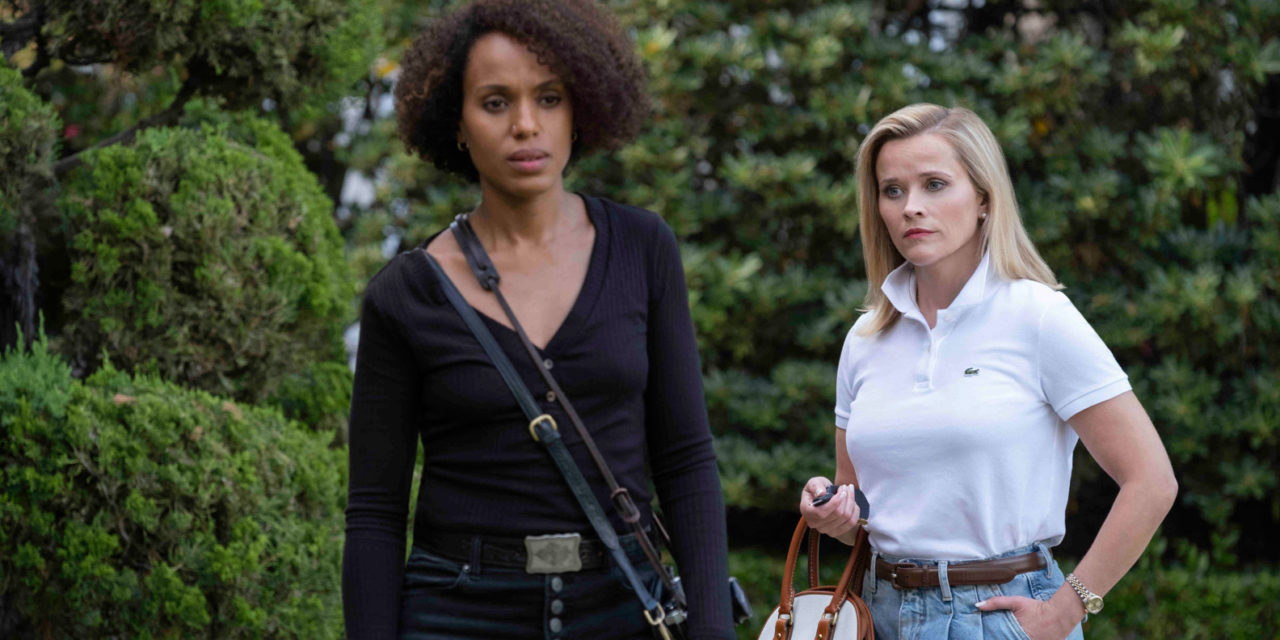 8 TV Shows to Look out for in 2020