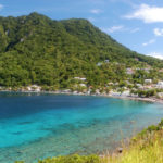 Dominica: New Decade, New Investment