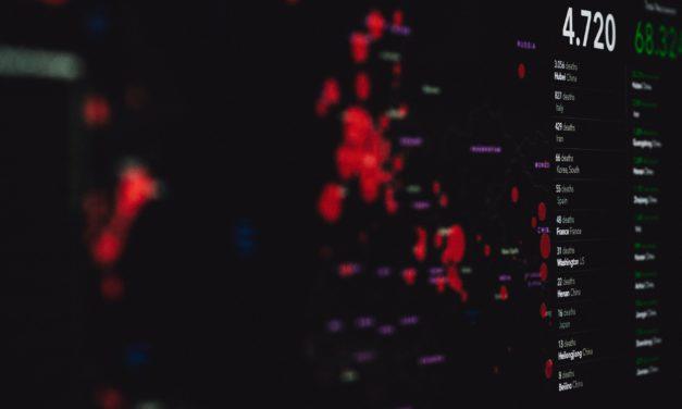 Bizarre Coronavirus Conspiracy Theories