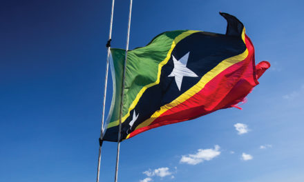St Kitts and Nevis: Get a Better Chance in Life with Citizenship by Investment