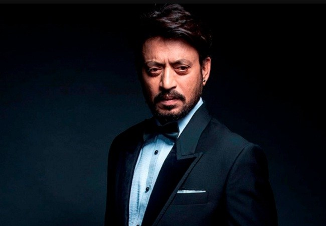 5 Irrfan Khan Roles That Show His Versatility as an Actor