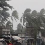 Super Cyclone Amphan Threatens Millions