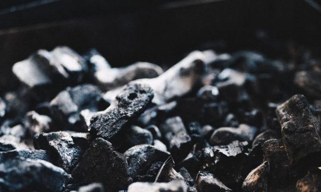 Britain Goes Coal-Free