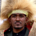 Violent Unrest in Ethiopia over Murder of Musician