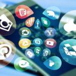 India Bans 47 Chinese apps including a TikTok Clone and Hundreds More Under Radar