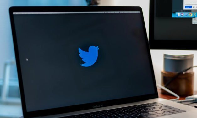 Bitcoin Scammers Launch Twitter Attack on Prominent Accounts