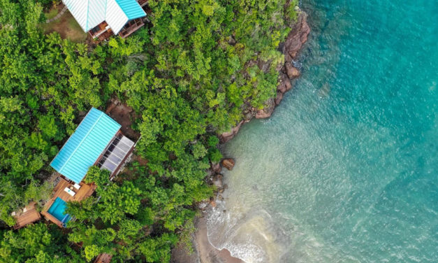 The Best Hotels and Resorts to Stay in While Visiting Dominica