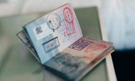 Is The Once Coveted US Passport Losing its Shine?