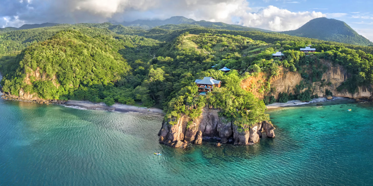 The Best 8 Day Tripping Ideas in Dominica