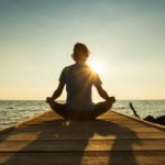 Quirky Wellness Rituals From Around The World