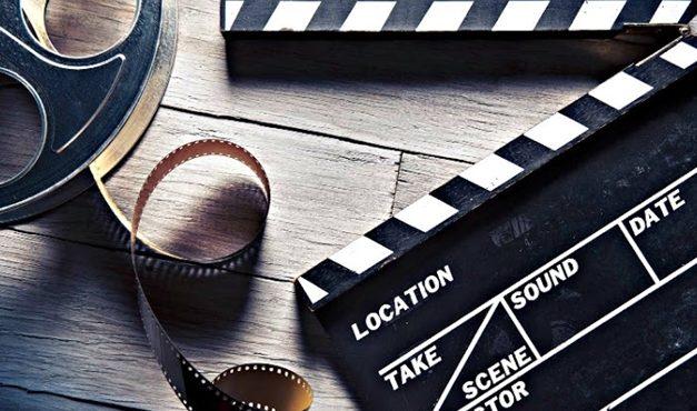 Coronavirus Brings Film Industry to Its Knees