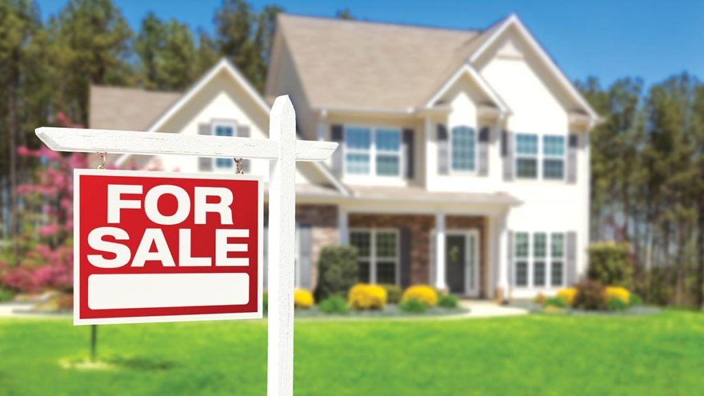 Real Estate, investing, property