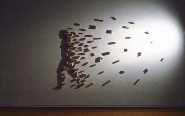 Unusual Art Forms from Around The World