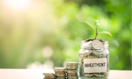 Five Practical and Stable Investments You Can Make in 2020