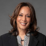 5 Things you need to know about Kamala Harris