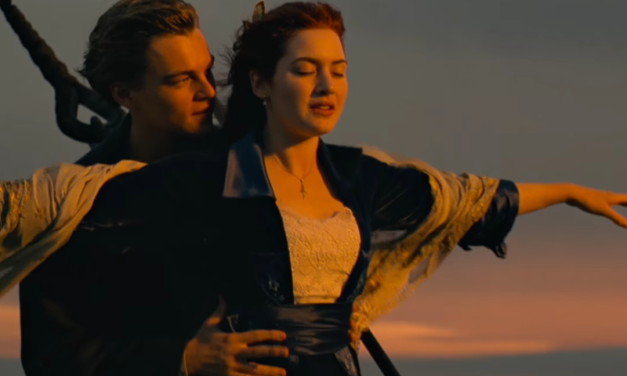 11 Most Cinematic Couples to Ever Grace the Silver Screen