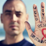 World AIDS Day: Global Solidarity, Shared Responsibility