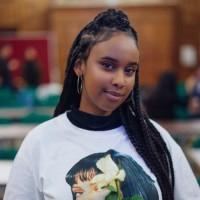 Aisha Mohamed